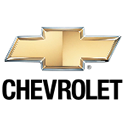 Used Chevy Power Window Repair in Broward, Palm Beach and Martin