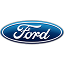 Used Ford Power Window Repair in Broward, Palm Beach and Martin