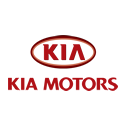 Used Kia Power Window Repair in Broward, Palm Beach and Martin