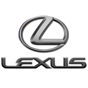 Used Lexus Power Window Repair in Broward, Palm Beach and Martin