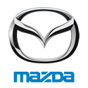 Used Mazda Power Window Repair in Broward, Palm Beach and Martin