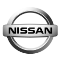Used Nissian Power Window Repair in Broward, Palm Beach and Martin