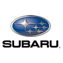 Used Subaru Power Window Repair in Broward, Palm Beach and Martin