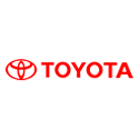 Used Toyota Power Window Repair in Broward, Palm Beach and Martin